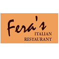 Feras Pasta and Pizza