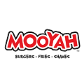 Mooyah Burgers Fries & Shakes